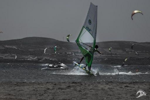 wind4